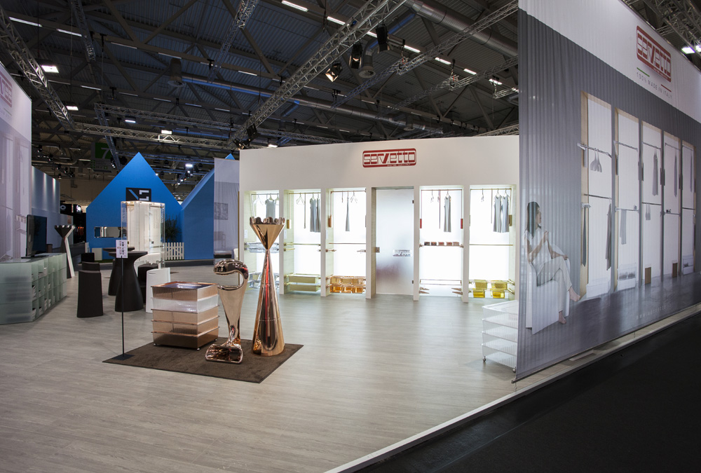 Interzum Colonia 2017